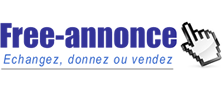Free-annonce.fr