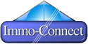 Immo-connect.com