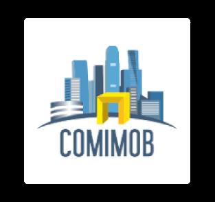 COMIMOB