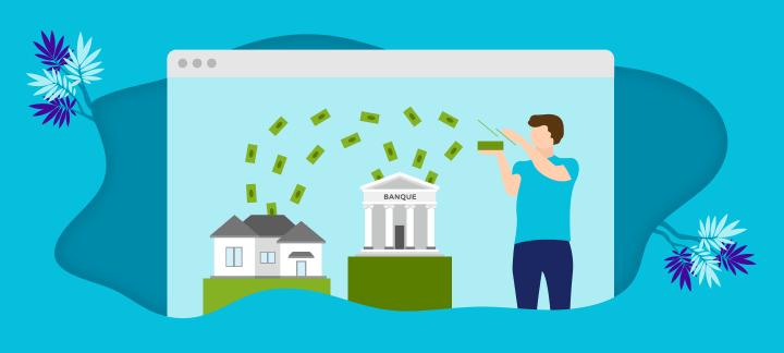Blogs sur l'investissement