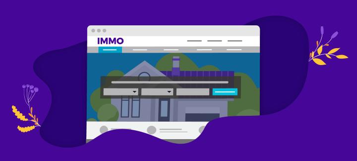 Comment créer une agence immobilière ?