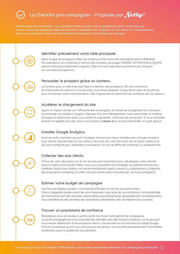 checklist_pre-campagne-immo